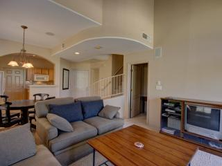 Scottsdale Townhome Centrally Located - Scottsdale vacation rentals