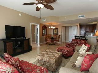 Silver Beach Towers W1602 - Destin vacation rentals