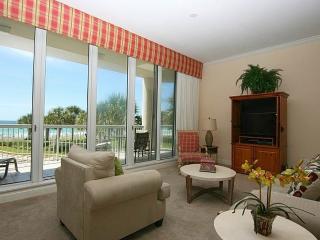 Silver Beach Towers W202 - Destin vacation rentals