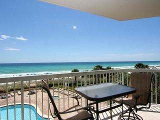 Silver Beach Towers W302 - Destin vacation rentals