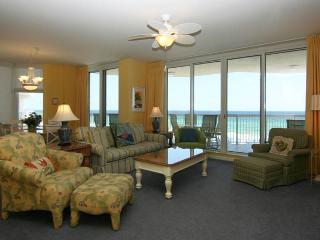 Silver Beach Towers W401 - Destin vacation rentals