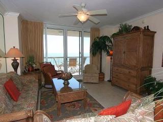 Silver Beach Towers W402 - Destin vacation rentals