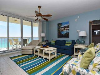 Silver Beach Towers W805 - Destin vacation rentals