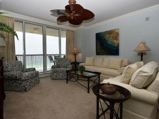 Silver Beach Towers W905 - Destin vacation rentals