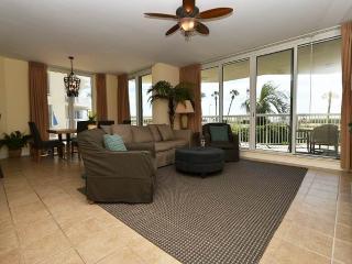 Silver Beach Towers W Ph101 - Destin vacation rentals