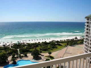 Silver Shells St. Croix 1403 - Destin vacation rentals