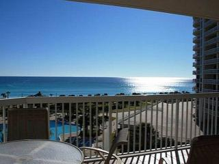 Silver Shells St. Croix 604 - Destin vacation rentals