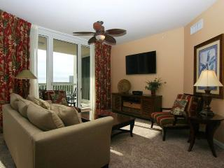 Silver Shells St. Lucia 501 - Destin vacation rentals
