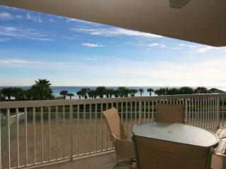 Silver Shells St. Maarten 305 - Destin vacation rentals