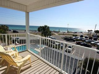 1 bedroom Apartment with Internet Access in Miramar Beach - Miramar Beach vacation rentals