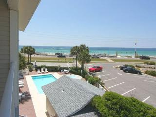 Summerspell 309 - Miramar Beach vacation rentals