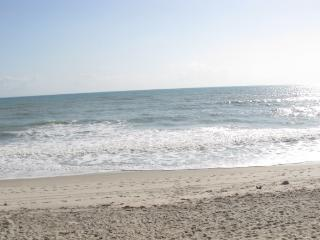 Beachside Efficiency - Vero Beach vacation rentals