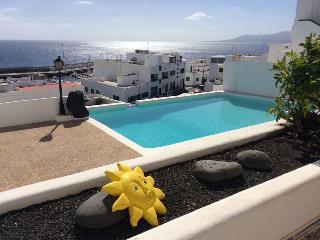 Los Dragos, Puerto del Carmen - Puerto Del Carmen vacation rentals