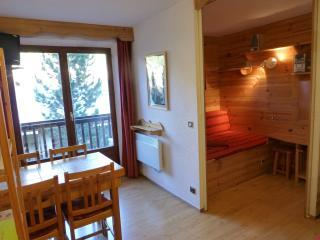Nice Serre-Chevalier Studio rental with Internet Access - Serre-Chevalier vacation rentals