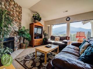 Park Pointe Condo B303 by Sage Vacation Rentals - Chelan vacation rentals