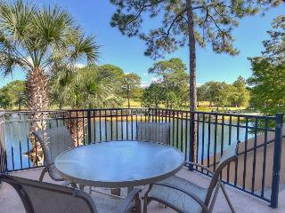 """Our """"GULF AND GOLF GETAWAY"""" Never to early to plan for SPRING! Near Village! - Sandestin vacation rentals"""