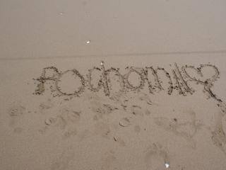 Beach House Pochomil Viejo - Pochomil vacation rentals