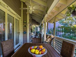 Charming & Peaceful 3br Hidden Dunes Cottage 237 w/ loft!!! Near Main Pool!!! - Miramar Beach vacation rentals
