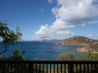 Lovely Villa with Internet Access and Satellite Or Cable TV - Chocolate Hole vacation rentals