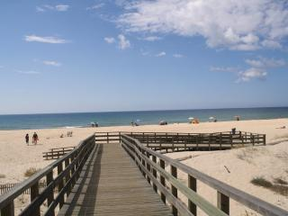 Pangala Villa, Manta Rota, Algarve - Manta Rota vacation rentals