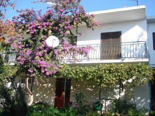 00213MAKA SA3 (2) - Makarska - Makarska vacation rentals