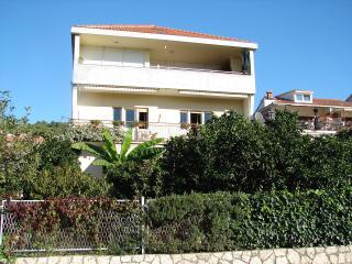 01707TROG  A3(6+1) - Trogir - Trogir vacation rentals