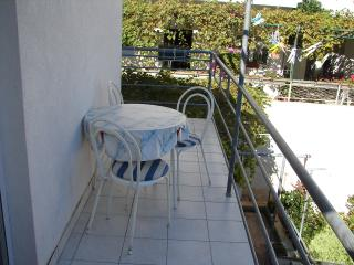 1 bedroom Condo with Television in Igrane - Igrane vacation rentals