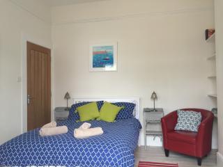 Rainbird Studio - Falmouth vacation rentals