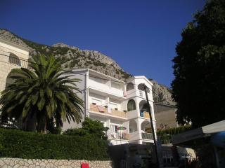 01613GRAD SA2(2+1) - Gradac - Gradac vacation rentals