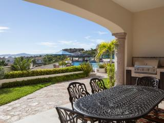 Beautiful Condo in Beachfront Community! - San Jose Del Cabo vacation rentals