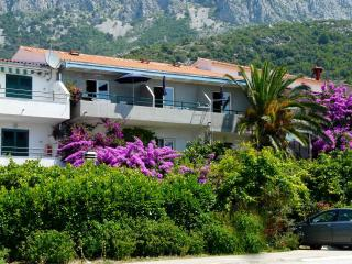 Nice Condo with Television and Satellite Or Cable TV - Drvenik vacation rentals