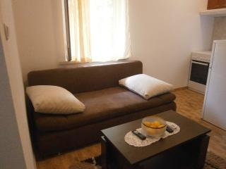 35614 A2(2+2) - Blace - Blace vacation rentals