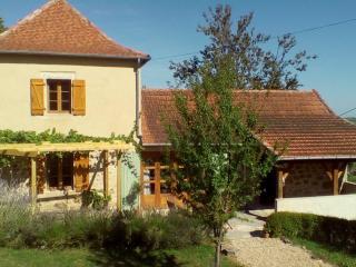 Clauzel - Tarn-et-Garonne vacation rentals