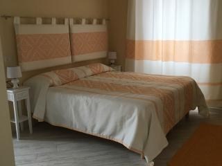 Affittacamere le gemelle luras - Luras vacation rentals