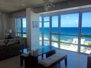 Atlantis Getaway: HGTV-featured Luxury 1-BR Loft - San Juan vacation rentals