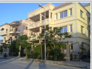 Ground villa apartment for sale / rent - Cairo vacation rentals