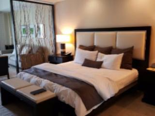 Luxurious apartment in Doral - Miami - Doral vacation rentals