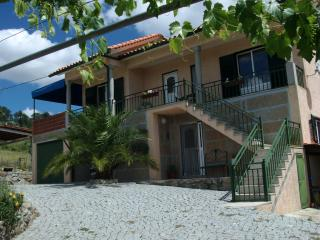 2 bedroom House with Deck in Guarda - Guarda vacation rentals