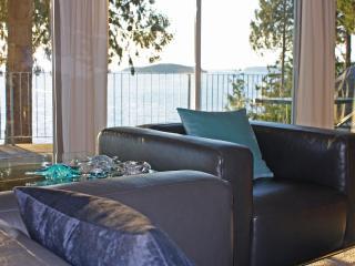 Beachside Grande Vista Oceanfront Suite - Sechelt vacation rentals
