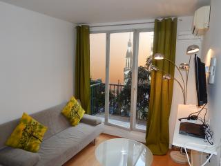 2 bedrooms Champs Elysées /10 - Paris vacation rentals