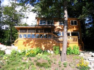 1930 - Little lake joseph - Rosseau vacation rentals