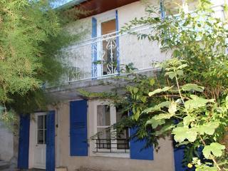 maison au calme a 5 min du PUY EN VELAY - Le Puy-en Velay vacation rentals