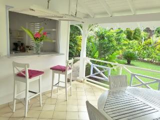 Villa Las Playas 2 - Las Terrenas vacation rentals