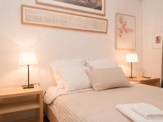 Artist's apt Super Central Syntagma/Kolonaki! - Athens vacation rentals