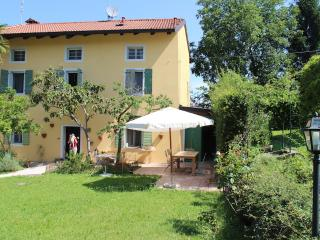 Casa Verità - San Daniele del Friuli vacation rentals