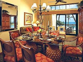 Marriott's Ko Olina Beach Resort - Kapolei vacation rentals