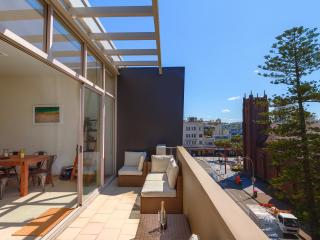 Concorde - In the heart of Manly - Manly vacation rentals