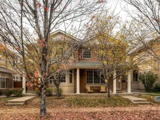 Luxury in the Heart of Cherry Creek - Denver vacation rentals