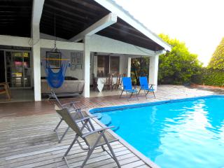Fully Furnished Apt in Exclusive ManaguaArea INCAE - Managua vacation rentals