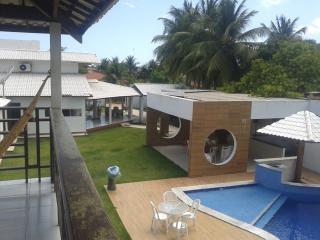 Casa de Alto Padrão na Barra de São Miguel/AL - Barra de Sao Miguel vacation rentals